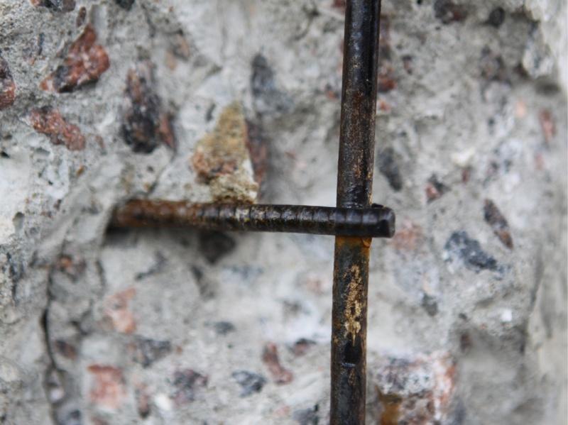 Фер грунтовка бетона известково цементный раствор для штукатурки